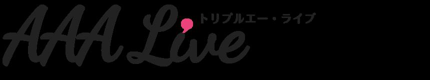 東京・北千住の女性オーナー経営。信頼とスタッフ満足度No.1!チャットレディ・高収入ライブチャット求人 AAA Live(トリプルエー・ライブ)