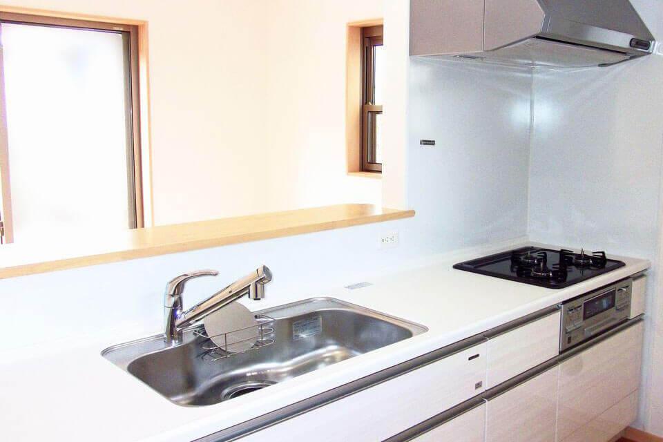 チャットガール募集 高収入 アルバイト キッチン